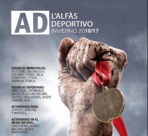 escuelas-deportivas-lalfas-del-pi