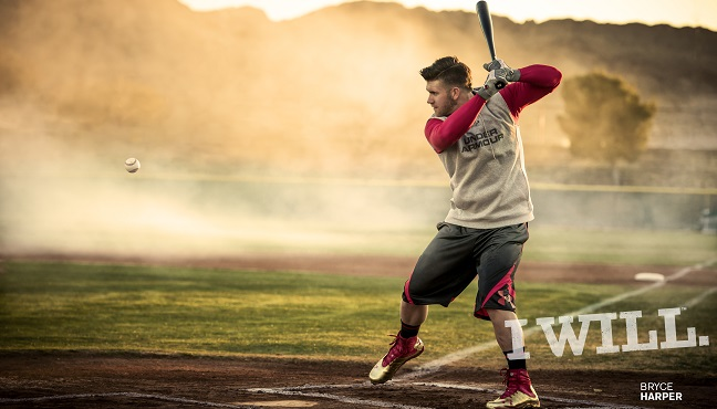 under-armour-mlb-bryce-harper-650