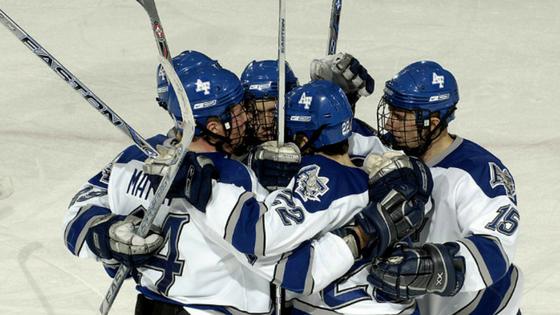 Tips para mejorar el comportamiento de un equipo deportivo