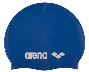 Gorro silicona arenan