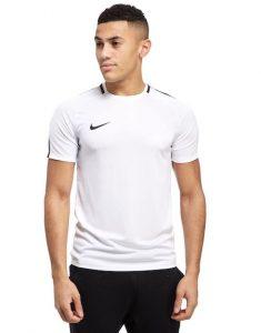 Nike Camiseta Academy 17