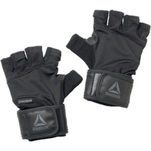 Guantes Training Reebok Crossfit