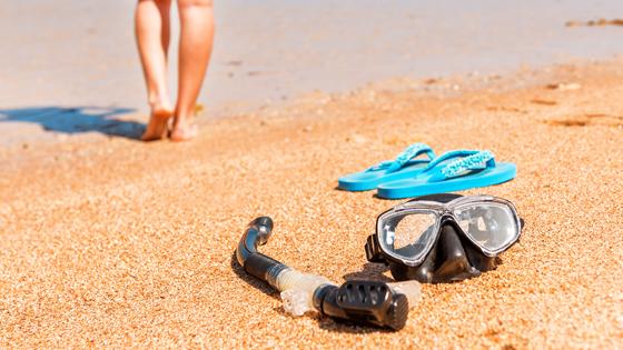 5_calas_increíbles_para_practicar_snorkel