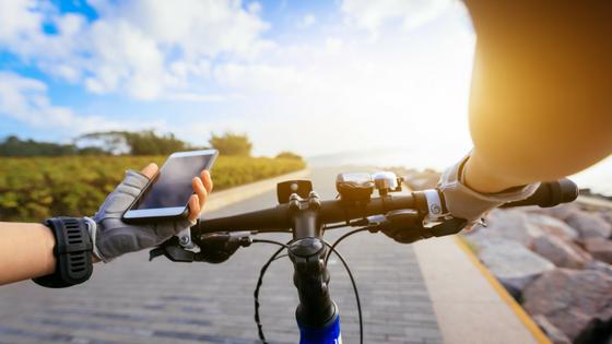 Aplicaciones_para_biciclistas